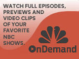 nbc-on-demand