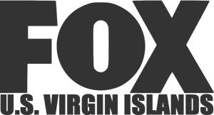logo-foxusvi