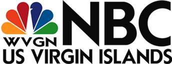 logo-nbcusvi